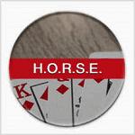 Online Horse Poker