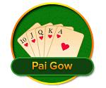 Pai Gow Bankroll