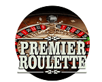 Premier Roulette Online
