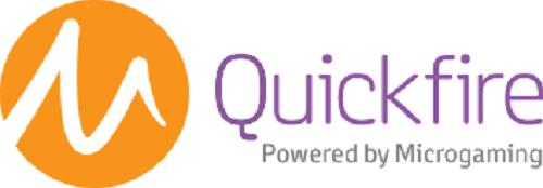 Quickfire Gaming