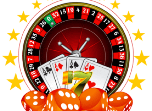 Same Day Casino Payouts