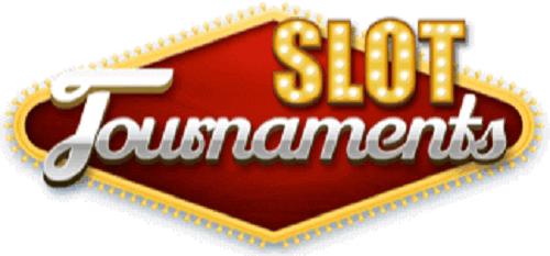 Slot Tournaments Online