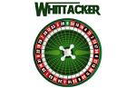 Whittacker Betting Strategy