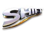 BetSoft Shift