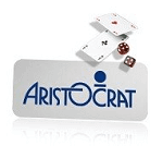 Casino Aristocrat