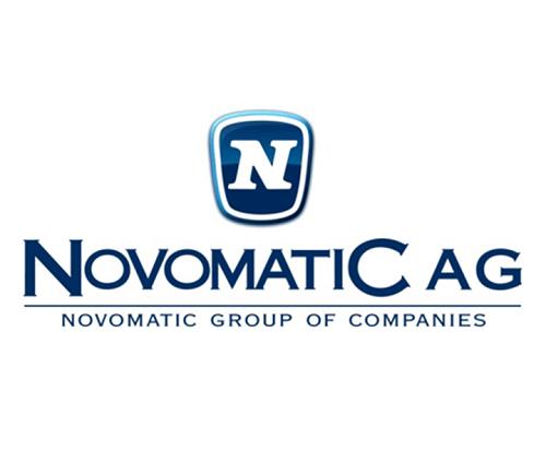 Casino Software Novomatic