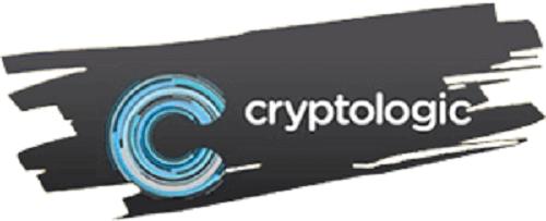 CryptoLogic Casino Sites