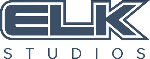ELK Studios Software