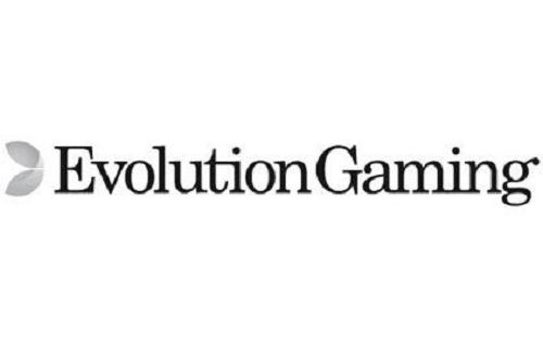 Evolution Gaming Software
