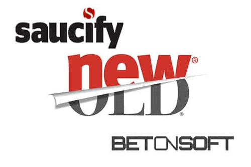 saucify-casino