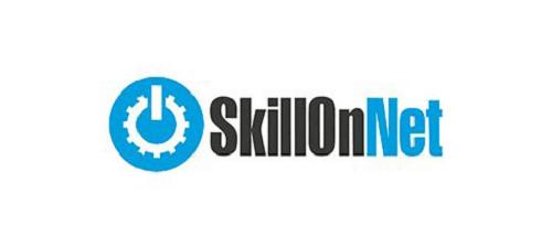 SkillOnNet Software