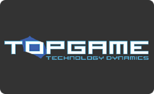 TopGame Technology Casinos