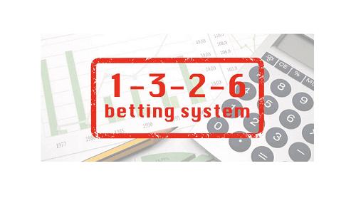 1326 Betting System