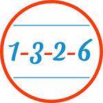 1326 System
