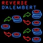 Dalembert Reverse System
