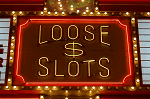 Loose Slot Games