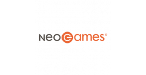 Neo Gaming Software