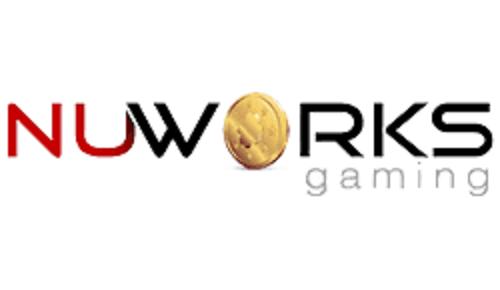 Nuworks Casinos
