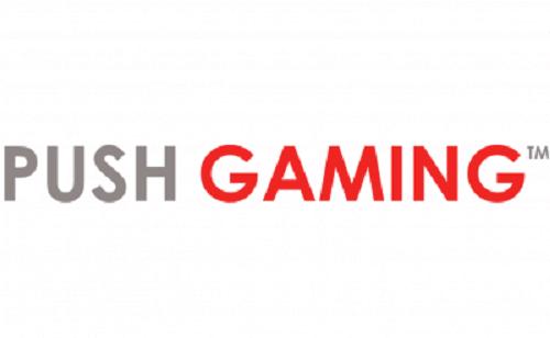 Push Gaming Sites