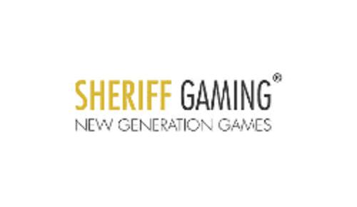 Sheriff Casino Gaming