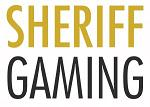 Sheriff Gaming Sites