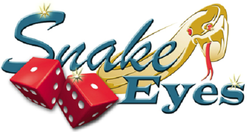 Snake Eyes Online Craps
