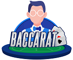 Baccarat Hand Values Online