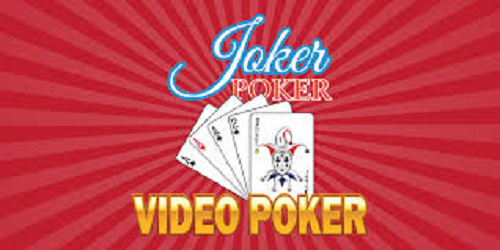 Best Online Joker Poker