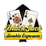 Blackjack Double Exposure
