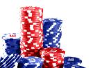 Blackjack Bankroll Management