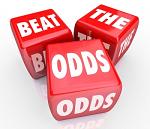 Casino Game Odds