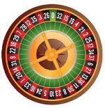 Roulette Strategy Wheel