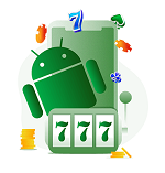 Slot Apps Android