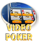Video Poker Rules