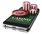 Casino Apps Online
