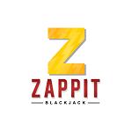 Zappit Blackjack Online