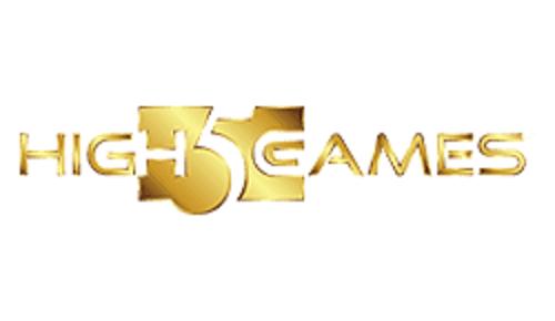 High Five Games Online