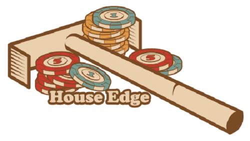 House Edge Online
