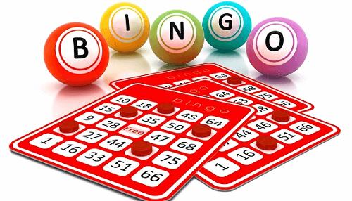 Odds of Winning Bingo