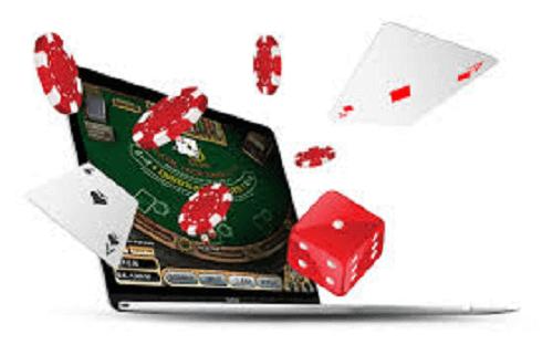 Online Casino Budget