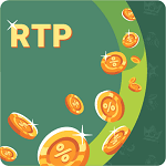 Payout Rate