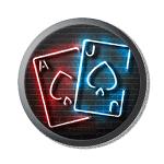 RTG Blackjack Rules Strategies