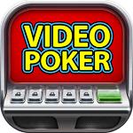 RTG Online Video Poker