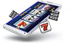 RTG Slot Apps