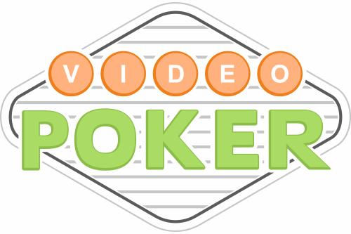 Video Poker Winning Odds