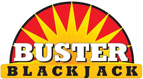 Buster Blackjack Online
