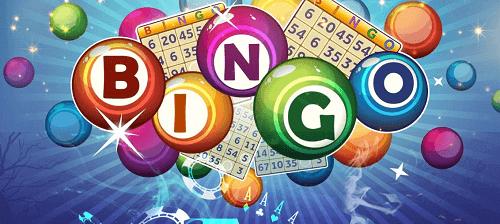 Tips for Bingo
