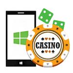 Windows Casinos
