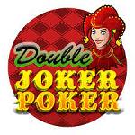 Double Joker Poker UK