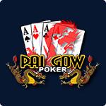 Pai Gow Poker Online